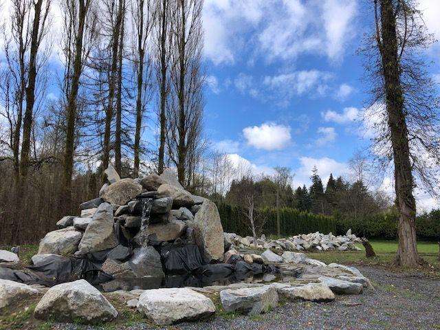 Photo 13: Photos: 17017 & 17075 32 Avenue in Surrey: Land Commercial for sale (South Surrey White Rock)