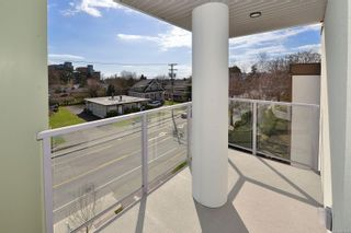 Photo 26: 401 826 Esquimalt Rd in : Es Esquimalt Condo for sale (Esquimalt)  : MLS®# 870288