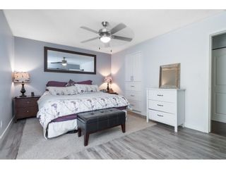 Photo 15: 7753 TAULBUT Street in Mission: Mission BC House for sale : MLS®# R2612358