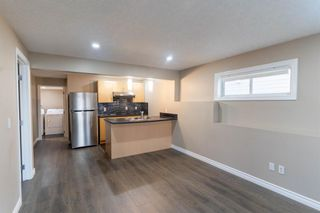 Photo 25: 66 Evansbrooke Terrace NW in Calgary: Evanston Detached for sale : MLS®# A1085797