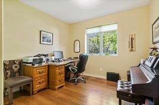 Photo 53: 5521 Northwest 10 Avenue in Salmon Arm: Gleneden House for sale : MLS®# 10239811