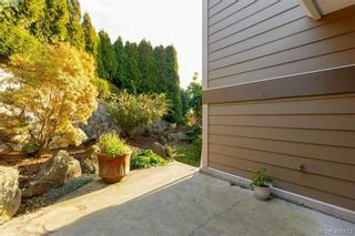 Photo 29: 860 Rainbow Cres in VICTORIA: SE High Quadra House for sale (Saanich East)  : MLS®# 804303