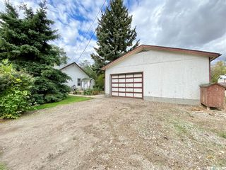 Photo 5: 119 Kennedy Street in Conquest: Residential for sale : MLS®# SK871298