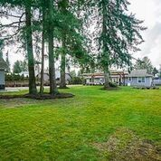 Photo 17: Photos: 5688 246B Street in Langley: Salmon River House for sale : MLS®# R2246279