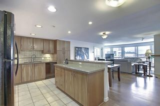 Photo 12: 1801 1078 6 Avenue SW in Calgary: Downtown West End Apartment for sale : MLS®# A1066413