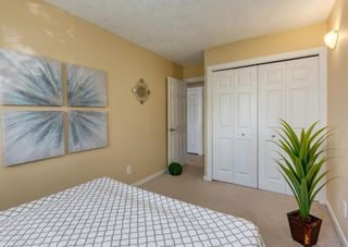 Photo 18: 1014 1540 29 Street NW in Calgary: St Andrews Heights Apartment for sale : MLS®# A1116384
