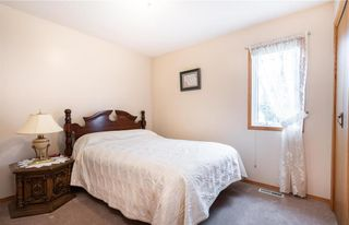 Photo 21: 429 GLENWAY Avenue: East St Paul Residential for sale (3P)  : MLS®# 202110463