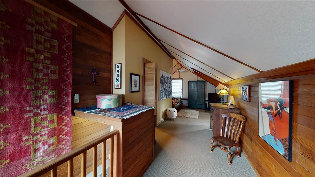 Photo 15: Photos: 2521 KITCHENER Street in Vancouver: Renfrew VE House for sale (Vancouver East)  : MLS®# R2573364