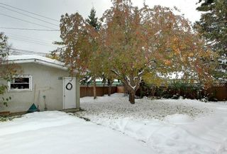 Photo 22: 8 Lenton Place SW in Calgary: North Glenmore Park Detached for sale : MLS®# A1070679