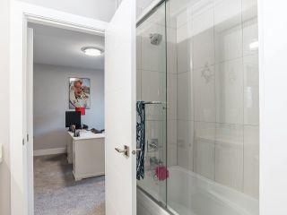 "Photo 17: 27247 33B Avenue in Langley: Aldergrove Langley House for sale in ""STONEBRIDGE ESTATES"" : MLS®# R2545719"
