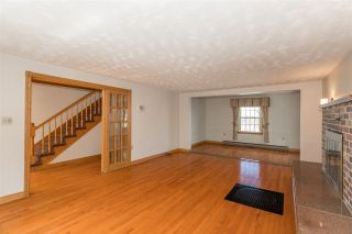 Photo 14: 4459 Shore Road in Parkers Cove: 400-Annapolis County Residential for sale (Annapolis Valley)  : MLS®# 202010110