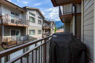 """Photo 16: 4 7450 PROSPECT Street: Pemberton Townhouse for sale in """"EXPEDITION STATION"""" : MLS®# R2456429"""