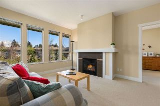 """Photo 5: 404 2388 WESTERN Parkway in Vancouver: University VW Condo for sale in """"Wescott Commons"""" (Vancouver West)  : MLS®# R2359323"""