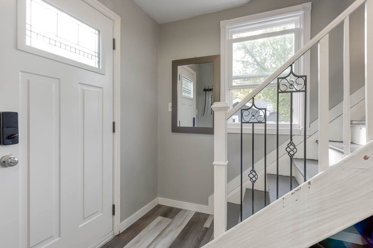 Photo 14: Photos: 11532 93 Street in Edmonton: Zone 05 House for sale : MLS®# E4231784