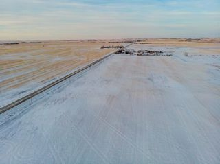 Photo 6: W4R26T25S16:5,6 Range Road 264: Rural Wheatland County Land for sale : MLS®# A1050428