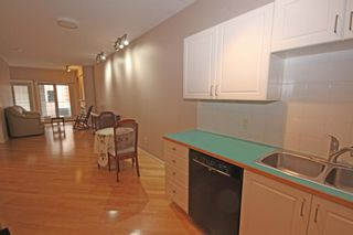 Photo 8: 260 223 Tuscany Springs Boulevard NW in Calgary: Tuscany Apartment for sale : MLS®# A1075768