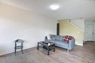 Photo 10: 1407 26 Avenue in Edmonton: Zone 30 House Half Duplex for sale : MLS®# E4254589