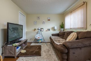 Photo 27: 785 26th St in : CV Courtenay City House for sale (Comox Valley)  : MLS®# 863552