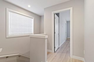 Photo 24: 84 Red Embers Place NE in Calgary: Redstone Semi Detached for sale : MLS®# A1080620