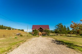 Photo 3: 6180 Northwest 40 Street in Salmon Arm: Gleneden House for sale (NW Salmon Arm)  : MLS®# 10123633