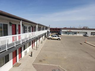 Photo 5: : Red Deer Hotel/Motel for sale : MLS®# A1112252
