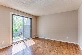 Photo 3: 73 6915 Ranchview Drive NW in Calgary: Ranchlands Row/Townhouse for sale : MLS®# A1122346