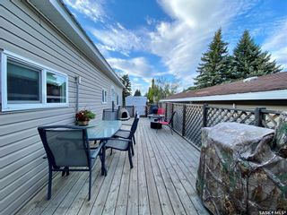 Photo 17: 427 Park Avenue in Outlook: Residential for sale : MLS®# SK866834