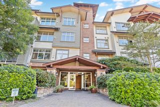 """Photo 40: 107 6500 194 Street in Surrey: Clayton Condo for sale in """"SUNSET GROVE"""" (Cloverdale)  : MLS®# R2605423"""