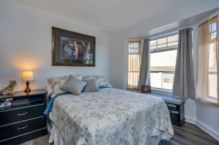 "Photo 13: 224 67 MINER Street in New Westminster: Fraserview NW Condo for sale in ""FraserView Park"" : MLS®# R2535326"
