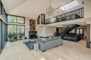 Photo 4: 228 Benchlands Terrace: Canmore Detached for sale : MLS®# A1082157