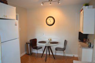 Photo 11: 7 Tulane Bay in Winnipeg: Fort Richmond Single Family Detached for sale (1K)  : MLS®# 1803962