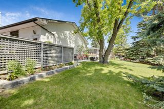 Photo 17: 463 Dalmeny Hill NW in Calgary: Dalhousie Detached for sale : MLS®# A1120566