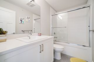 Photo 29: 1 7138 210 STREET in Langley: Willoughby Heights Townhouse for sale : MLS®# R2535299