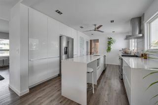 Photo 10: 14012 80 Avenue in Edmonton: Zone 10 House for sale : MLS®# E4245248