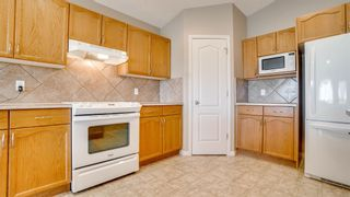 Photo 9: 28 18 Charlton Way: Sherwood Park House Half Duplex for sale : MLS®# E4251838