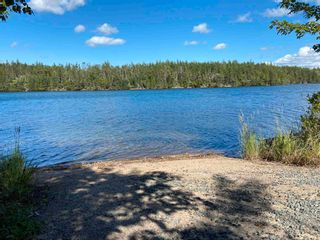 Photo 11: Lot 35 Wall Street in Cape George: 305-Richmond County / St. Peters & Area Vacant Land for sale (Highland Region)  : MLS®# 202123287