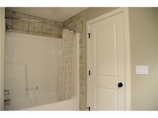 Photo 13: 307 35 ASPENMONT Heights SW in CALGARY: Aspen Woods Condo for sale (Calgary)  : MLS®# C3553934