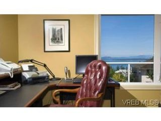 Photo 12: 1736 Mayneview Terr in NORTH SAANICH: NS Dean Park House for sale (North Saanich)  : MLS®# 518434