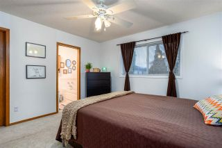 Photo 19: 915 115 Street in Edmonton: Zone 16 House for sale : MLS®# E4226839