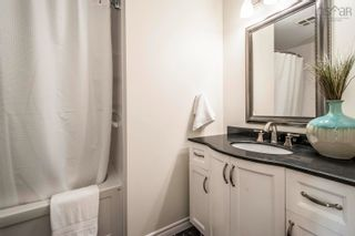 Photo 18: 68 Royal Masts Way in Bedford: 20-Bedford Residential for sale (Halifax-Dartmouth)  : MLS®# 202125882