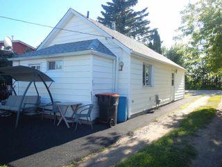 Photo 3: 825 2 Street: Thorhild House for sale : MLS®# E4249739