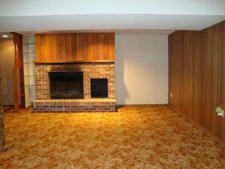 Photo 14: 42 KOWALL Bay in WINNIPEG: Maples / Tyndall Park Residential for sale (North West Winnipeg)  : MLS®# 1302658