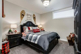 Photo 38: 2225 Bayside Road SW: Airdrie Detached for sale : MLS®# A1089694