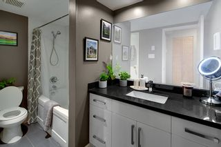 """Photo 19: 323 1500 PENDRELL Street in Vancouver: West End VW Condo for sale in """"Pendrell Mews"""" (Vancouver West)  : MLS®# R2619137"""