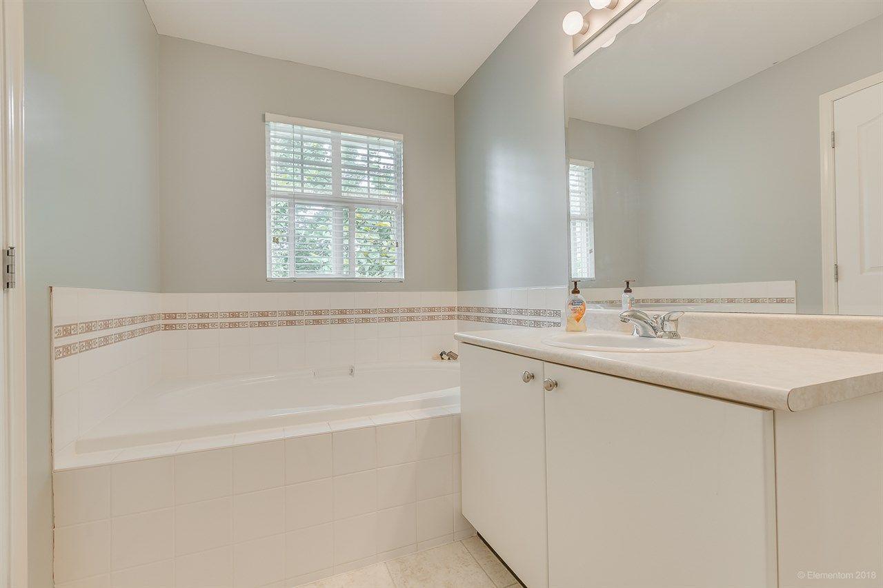 Photo 10: Photos: 24306 102B Avenue in Maple Ridge: Albion House for sale : MLS®# R2498552