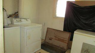 Photo 11: 11115 101 Avenue in Fort St. John: Fort St. John - City NW House for sale (Fort St. John (Zone 60))  : MLS®# R2534837