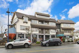 Photo 28: 304 1705 Comox Ave in Comox: CV Comox (Town of) Condo for sale (Comox Valley)  : MLS®# 870249