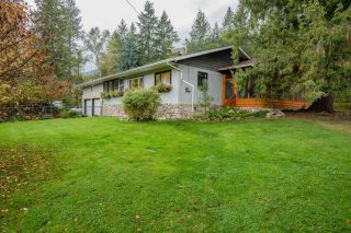 Photo 54: 6619 APPLEDALE LOWER ROAD in Appledale: House for sale : MLS®# 2461307