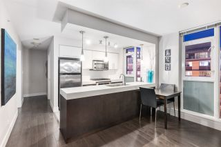 Photo 4: 805 2770 SOPHIA Street in Vancouver: Mount Pleasant VE Condo for sale (Vancouver East)  : MLS®# R2539112