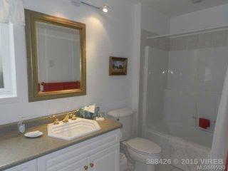 Photo 22: 6358 LANSDOWNE PLACE in DUNCAN: Du East Duncan House for sale (Duncan)  : MLS®# 695089